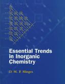 Essential Trends in Inorganic Chemistry