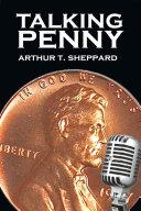 Talking Penny [Pdf/ePub] eBook