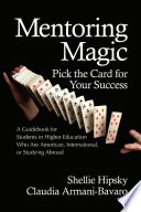 Mentoring Magic