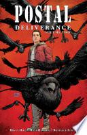 Postal  Deliverance Vol  2
