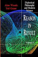 Pdf Reason in Revolt, Vol. I Telecharger
