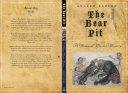 Pdf The Bear Pit