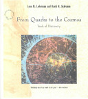 From Quarks to the Cosmos