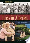 Class In America Q Z