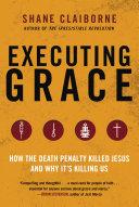 Executing Grace ebook