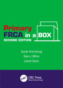 Primary FRCA in a Box  Second Edition