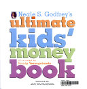Ultimate Kids Money Book