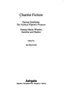 Chartist Fiction