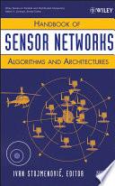Handbook of Sensor Networks
