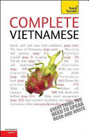 Complete Vietnamese