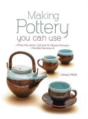 Making Pottery You Can Use