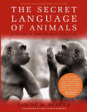 Secret Language of Animals