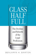 Glass Half Full Pdf/ePub eBook