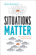Situations Matter Pdf/ePub eBook