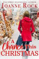 A Chance This Christmas [Pdf/ePub] eBook