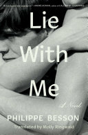 Pdf Lie With Me