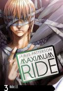 Maximum Ride: The Manga, Vol. 3 image