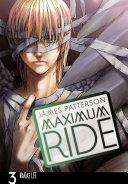 Maximum Ride: The Manga [Pdf/ePub] eBook