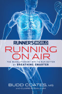 Runner s World Running on Air