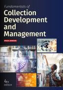Fundamentals of Collection Development and Management [Pdf/ePub] eBook