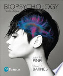 Biopsychology Plus MyPsychLab with Pearson EText -- Access Card Package