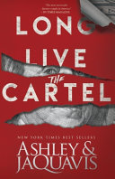 Long Live the Cartel Book
