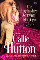 The Highlander's Accidental Marriage [Pdf/ePub] eBook