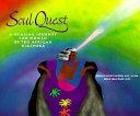 Soul Quest
