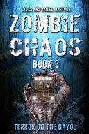 Zombie Chaos Book 3