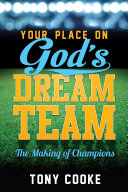 Your Place on God s Dream Team