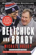 Belichick and Brady