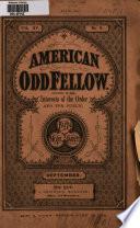The American Odd Fellow