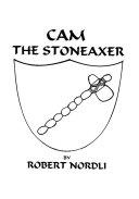 Cam the Stoneaxer