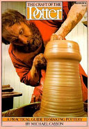 The Craft of the Potter
