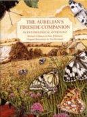 The Aurelian s Fireside Companion