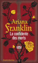 La confidente des morts Pdf/ePub eBook