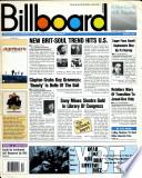 Mar 6, 1993