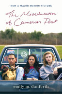 Pdf The Miseducation of Cameron Post Telecharger