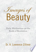 Images of Beauty
