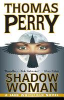 Shadow Woman [Pdf/ePub] eBook