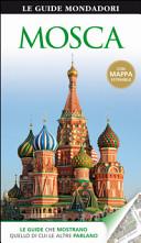 Copertina Libro Mosca