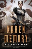 Karen Memory Pdf
