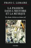 Pdf La Passion dans l'histoire de la musique Telecharger