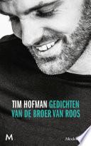Gedichten Van De Broer Van Roos