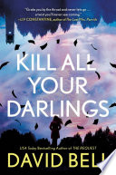link to Kill all your darlings in the TCC library catalog