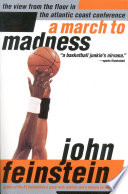 A March to Madness Book PDF