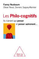 Pdf Les Philo-cognitifs Telecharger