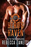 Hero s Haven Book PDF