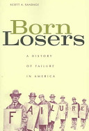 Born Losers Book