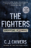 Pdf The Fighters